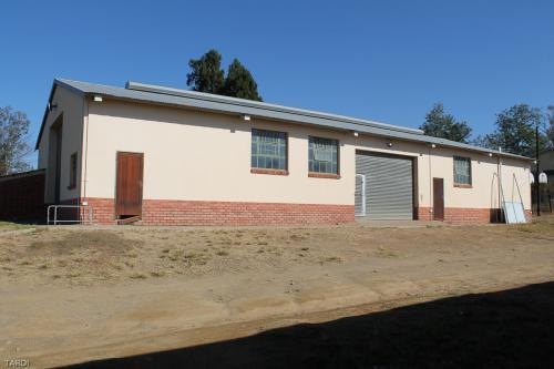 Tardi-College-Facilities-1