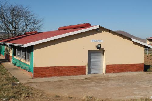 Tardi-College-Facilities-13