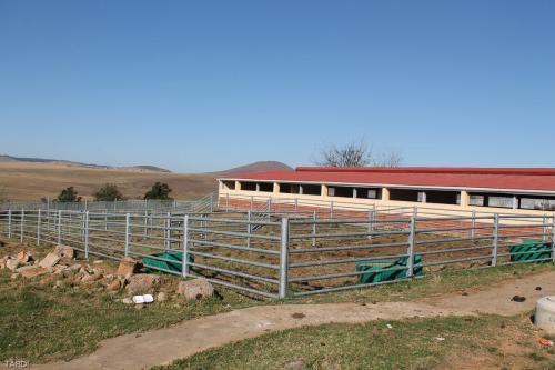 Tardi-College-Facilities-14