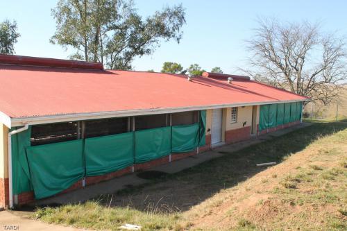 Tardi-College-Facilities-15