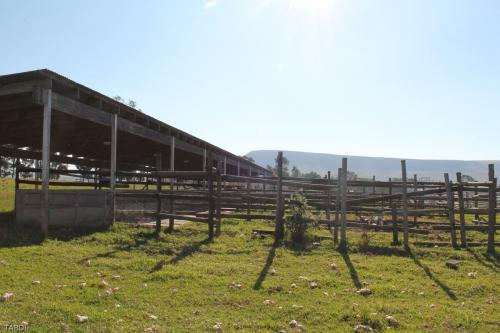 Tardi-College-Facilities-17
