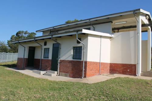 Tardi-College-Facilities-23