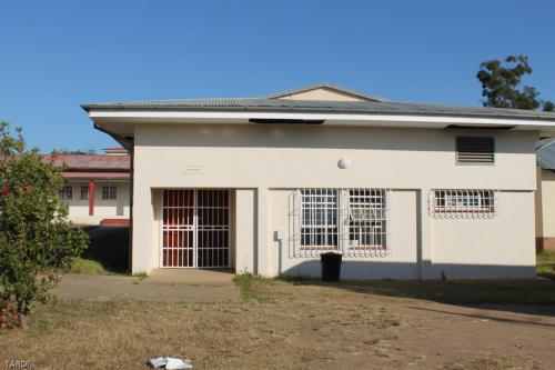 Tardi-College-Facilities-37