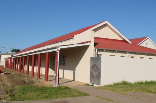 Tardi-College-Facilities-39