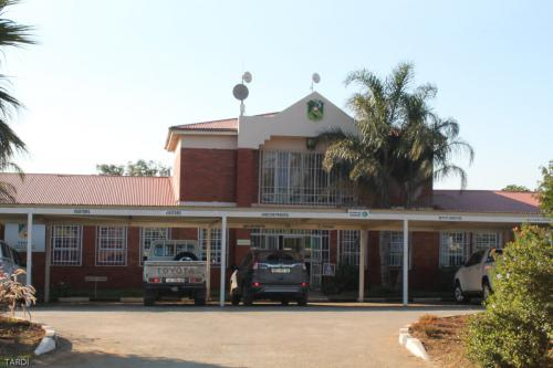 Tardi-College-Facilities-42