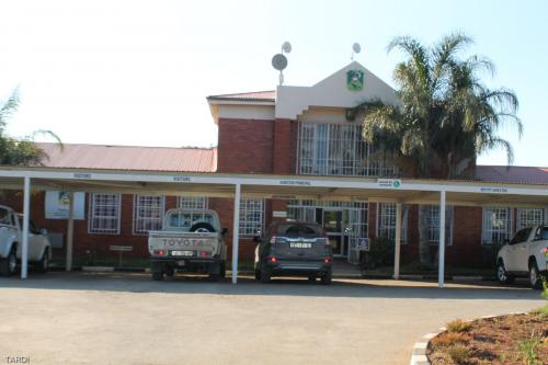 Tardi-College-Facilities-44