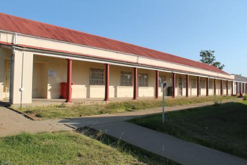Tardi-College-Facilities-46