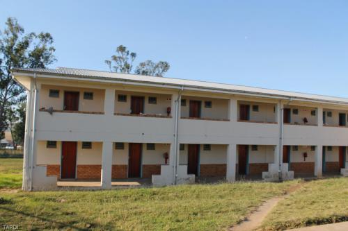 Tardi-College-Facilities-47
